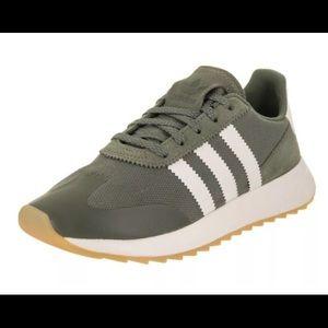 Adidas Flashback Shoes